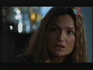 ������� - ����� ������� � ������� / Antonia - Zwischen Liebe und Macht (2 �����) 2001