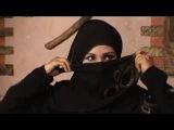 Страна благовоний. Йемен: образы традиционной культуры. Женщина
